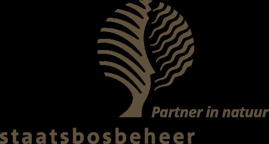 Logo-SBB