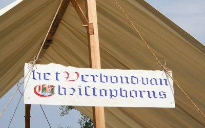 Het Verbond van Christophorus