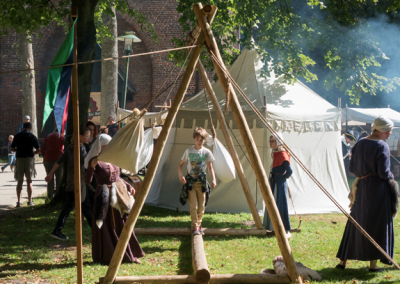 middeleeuws-ter-apel-kinderspel